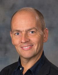 Jason Griffiths
