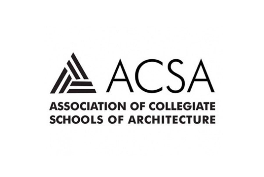 ACSA Competition