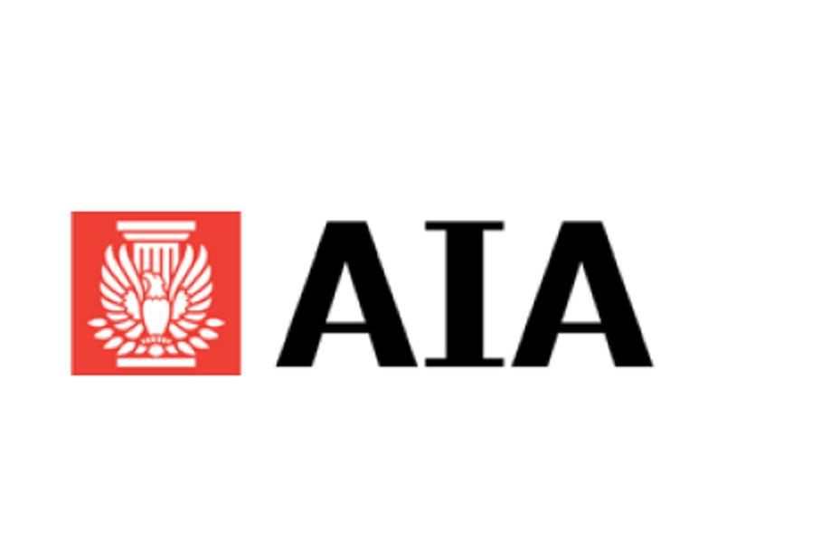 AIA Scholarship