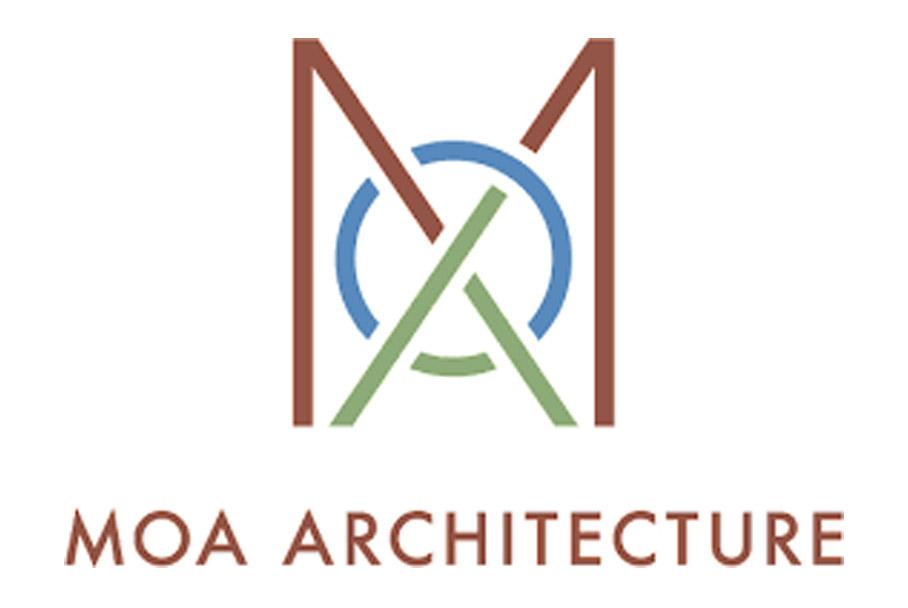 MOA Architecture
