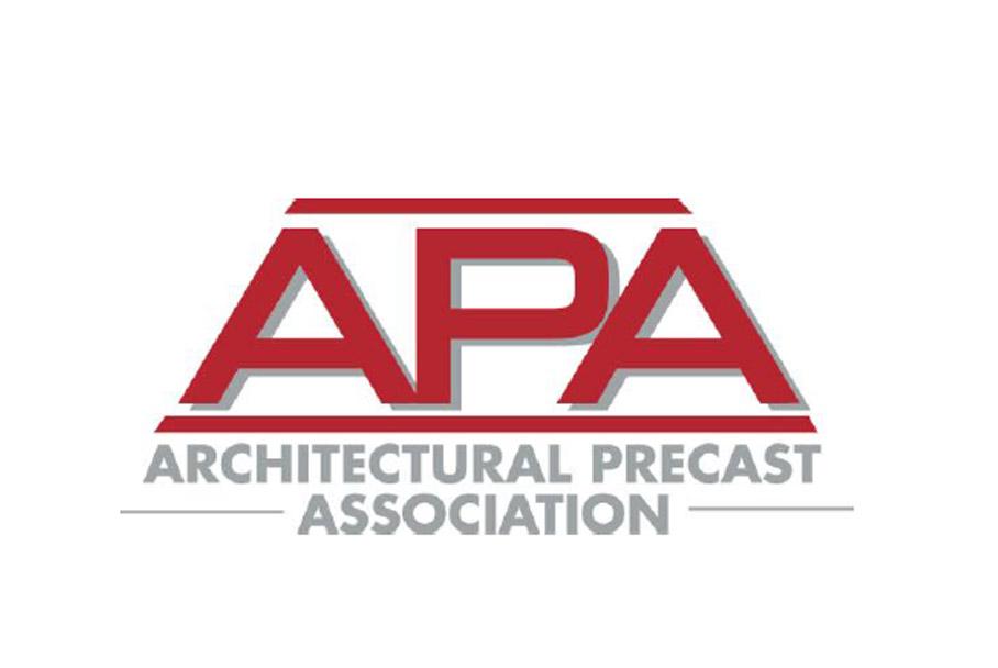 APA Scholarship