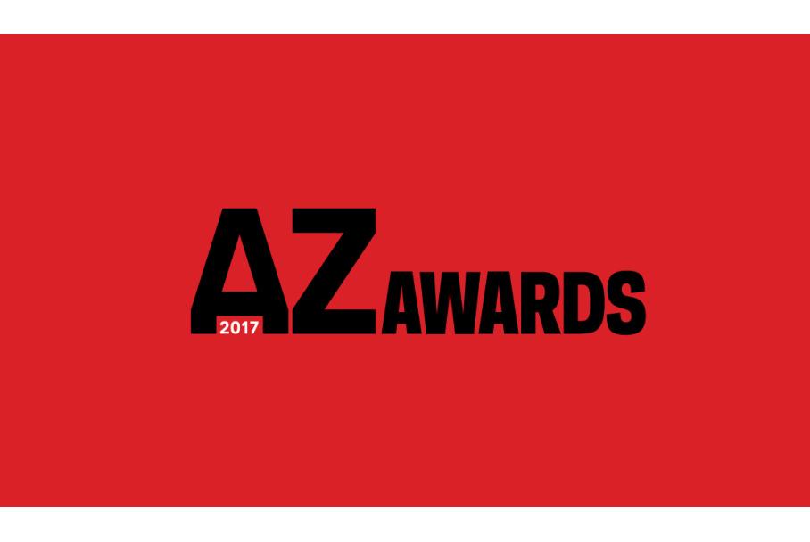 AZ Competition