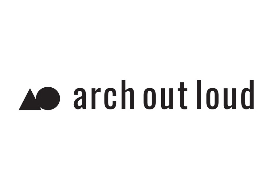 Arch Out Loud