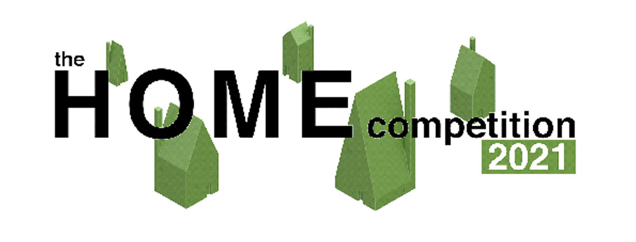 Home Competition