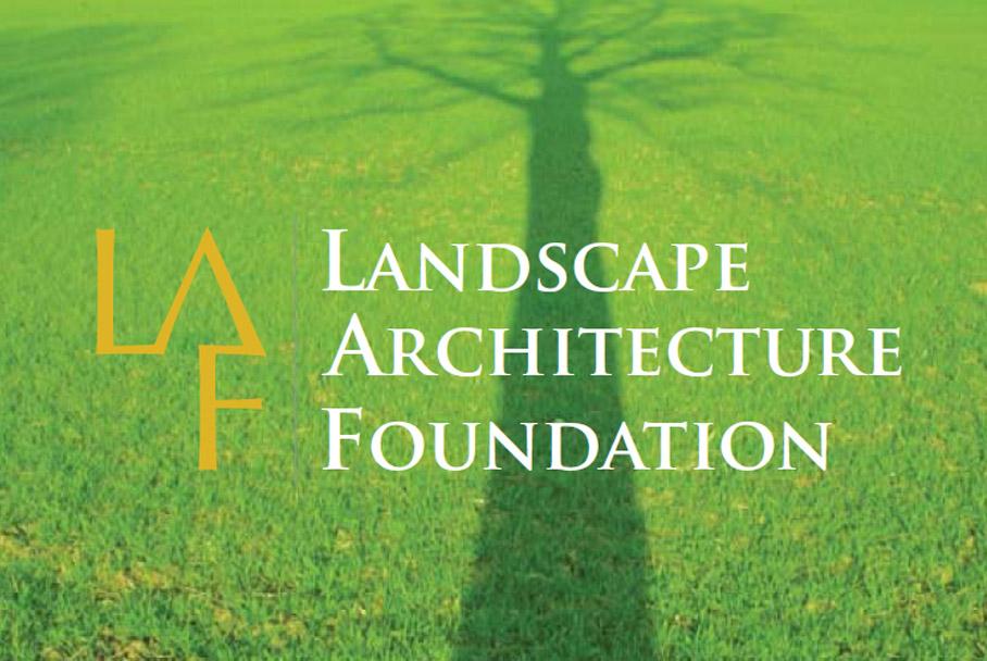 LA Foundation