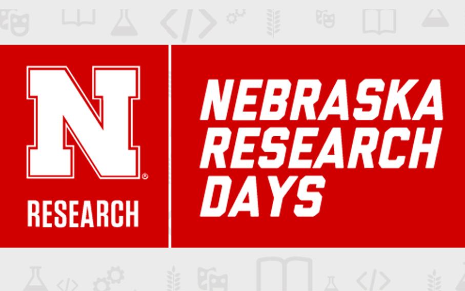 Nebraska Research