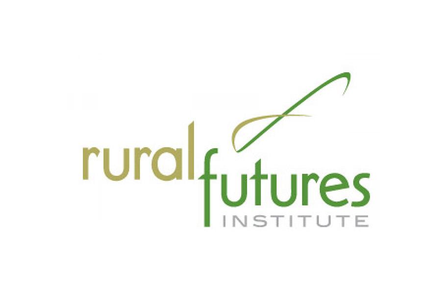 Rural Futures Institute