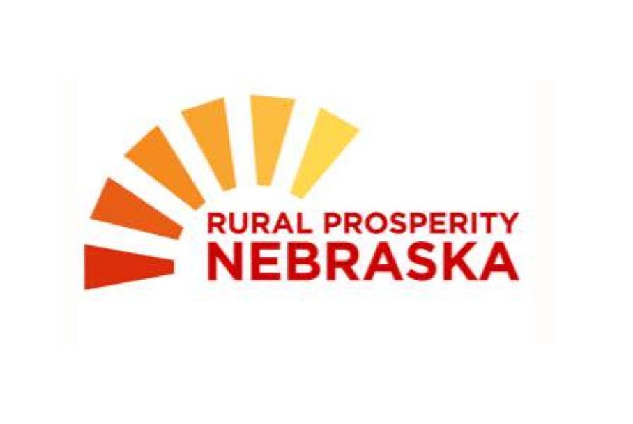 Rural Fellows 2021