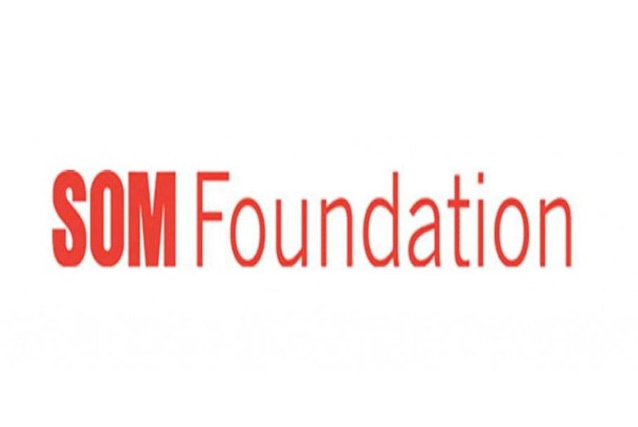 SOM Foundation
