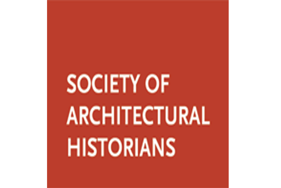 Society of Arch Hist