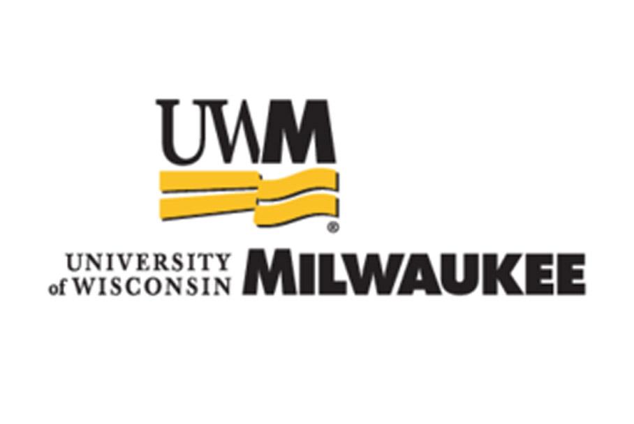 UWM Fellowship