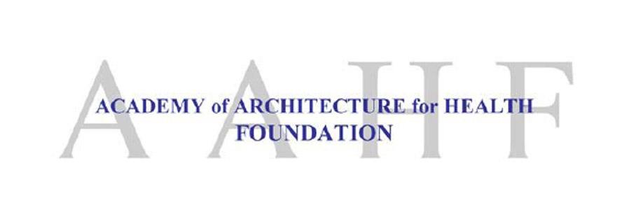AFFA Scholarship