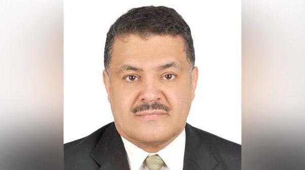 Ali Tasan