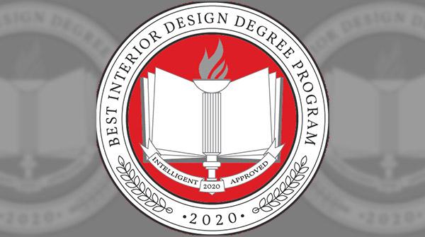 Msid Named Best Master S Degree College Of Architecture Nebraska