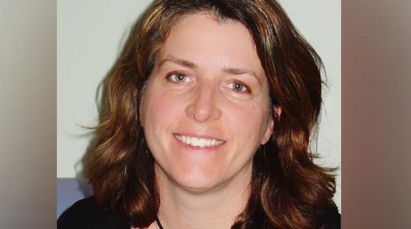 Nancy Wells