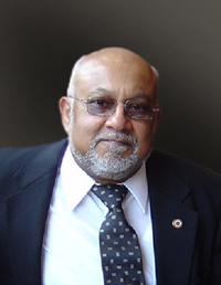 N. Brito Mutunayagam