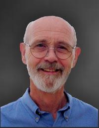 James J. Potter