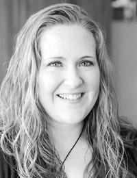 Jennifer Ankerson