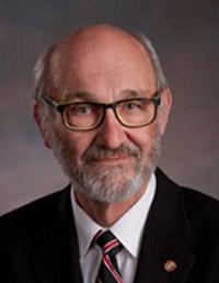 Thomas Laging