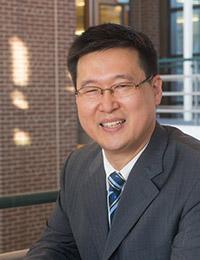 Yunwoo Nam