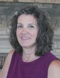 Sharon Kuska