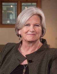 Katherine S. Ankerson