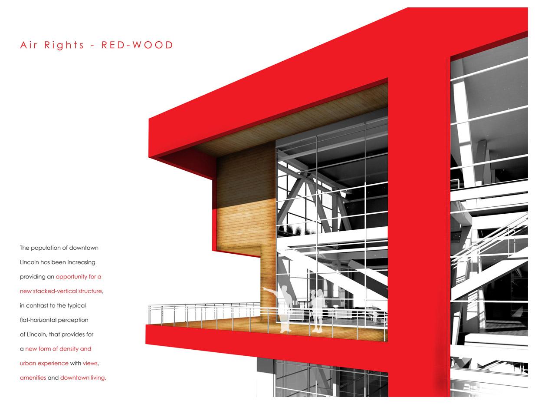 Interior Design Unl
