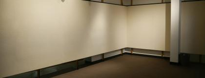 New Crit Space