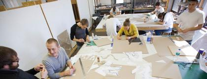 Design Making