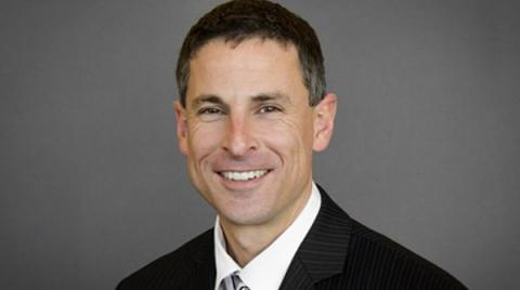 Jeff Monzu