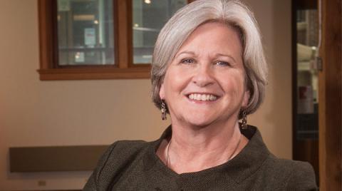 Kathy Ankerson