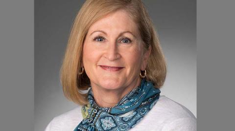 Kay Logan-Peters
