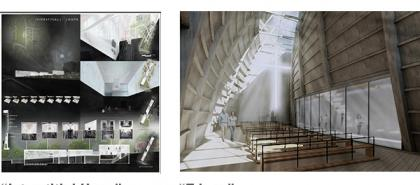 AIA Winning Concepts