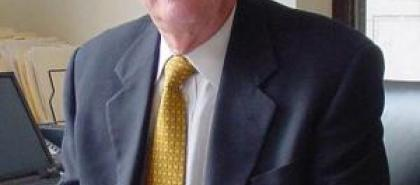Scott W. Killinger