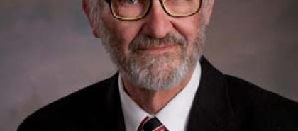 Prof. Laging