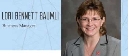 Lori Baumil