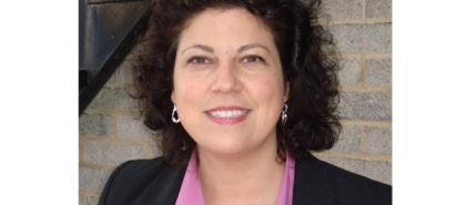 Erleen Hatfield