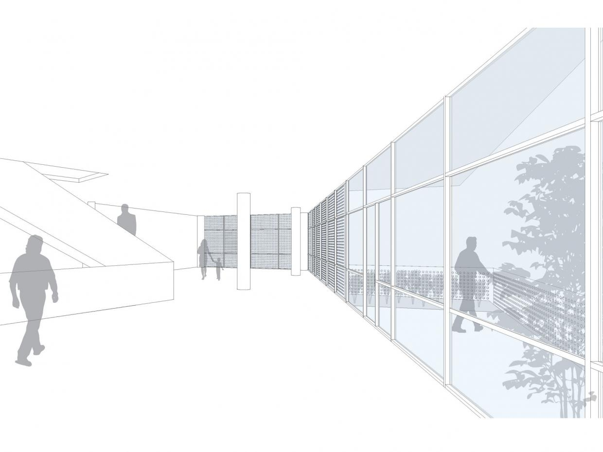 Seeding Architecture: Thick Air Image 10