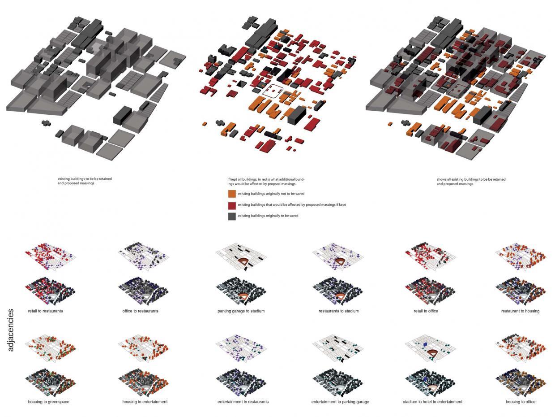 Box.Store.Urbanism Image 3