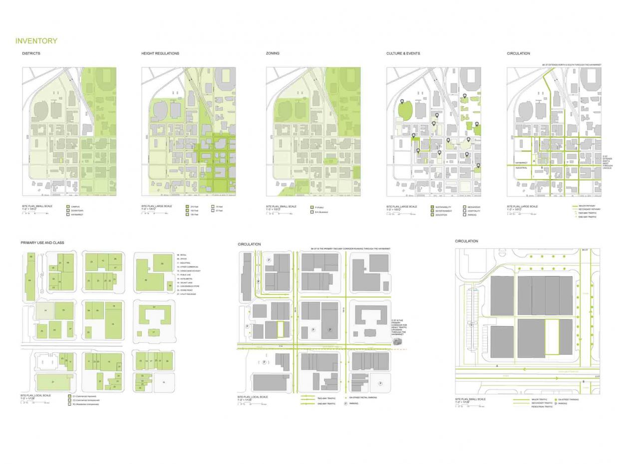 Seeding Architecture: Thick Air Image 2