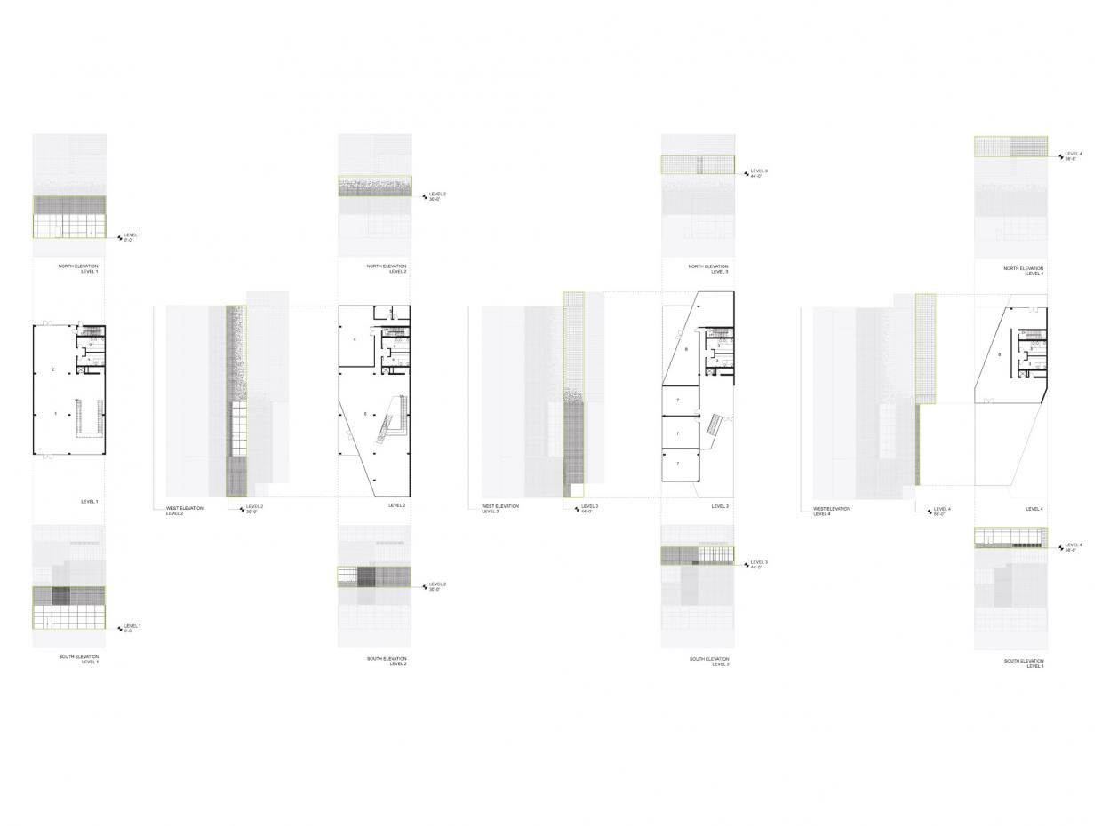 Seeding Architecture: Thick Air Image 7