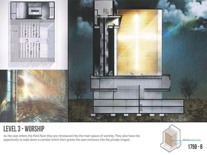 Dri- Design 5B