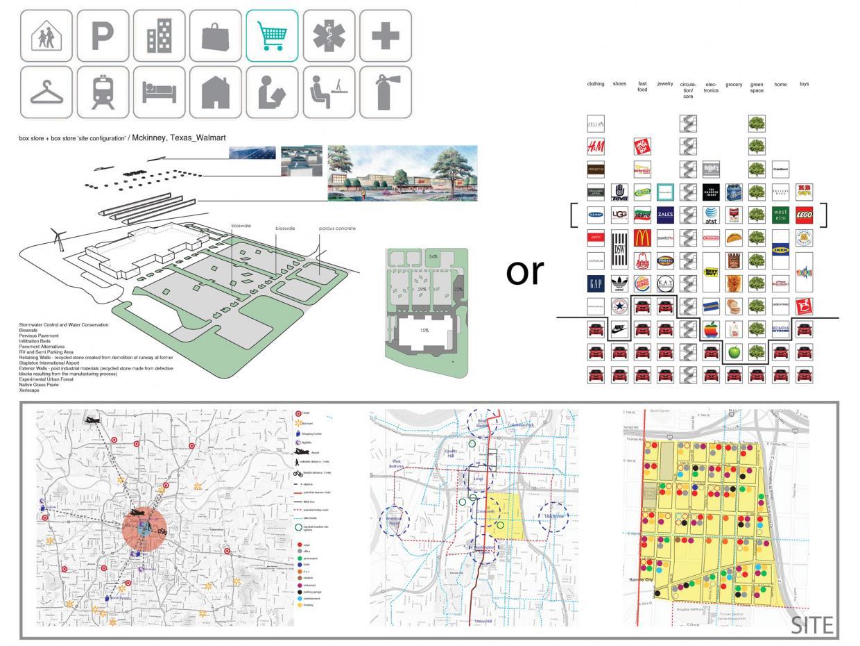 Box.Store.Urbanism Image 2