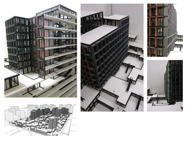 Box.Store.Urbanism Image 5