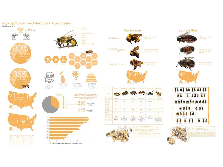 Beekeeper 1