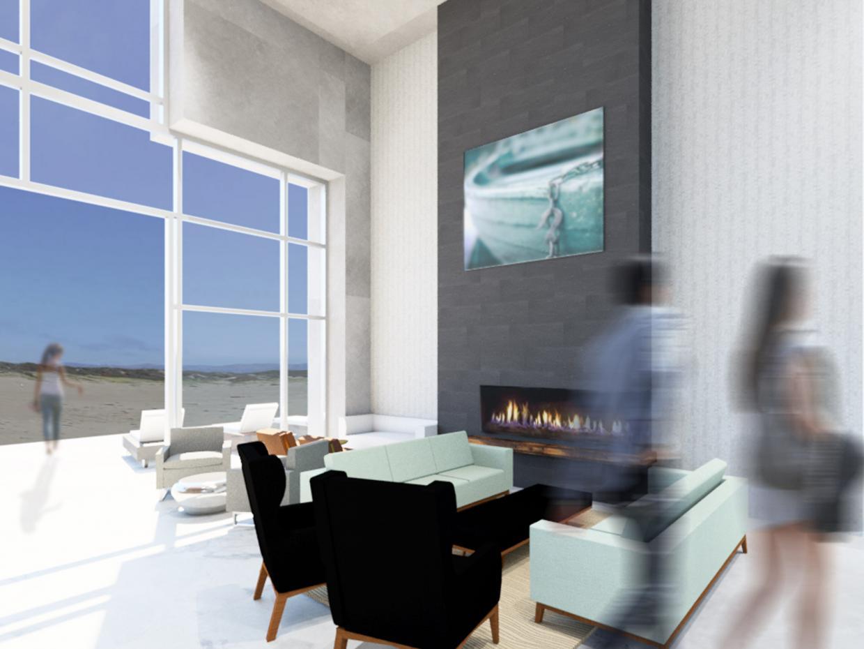 Roca Hotel Image 4