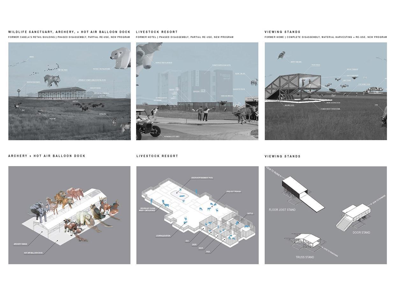 Design Thesis